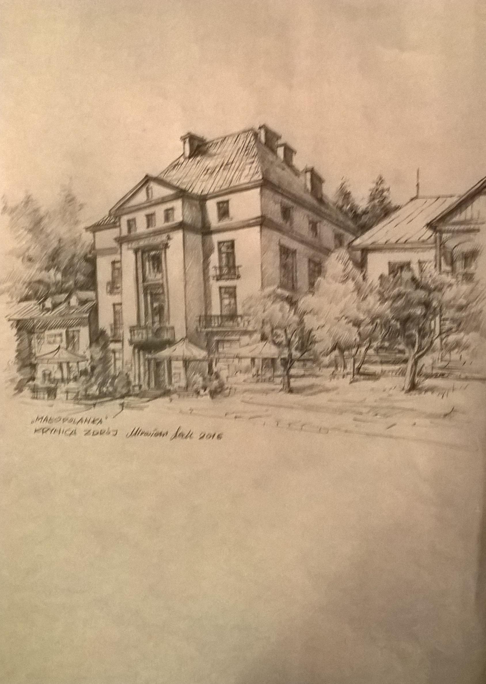 Rysunek(11)