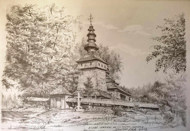 Rysunek(24)