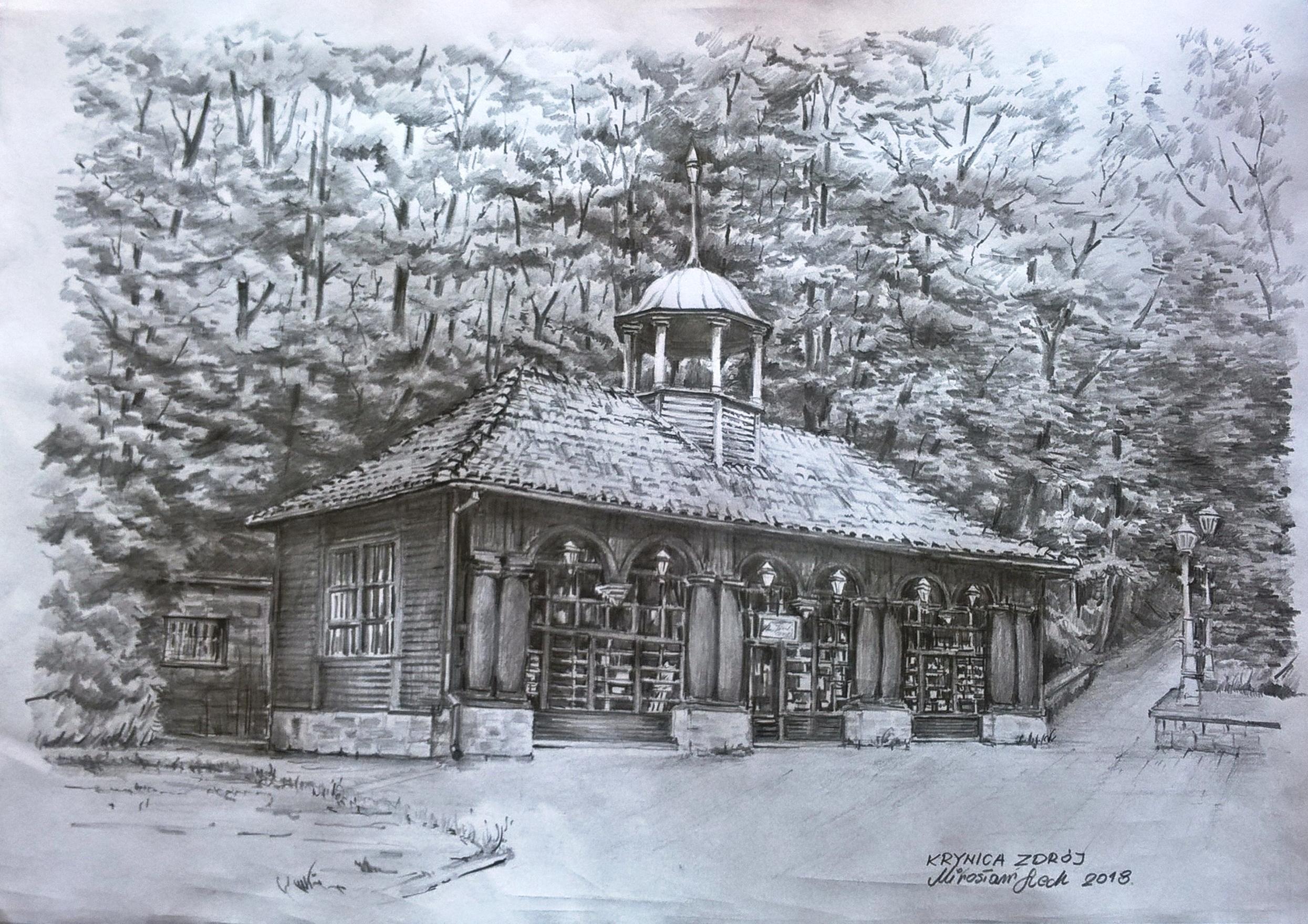 Rysunek(23)